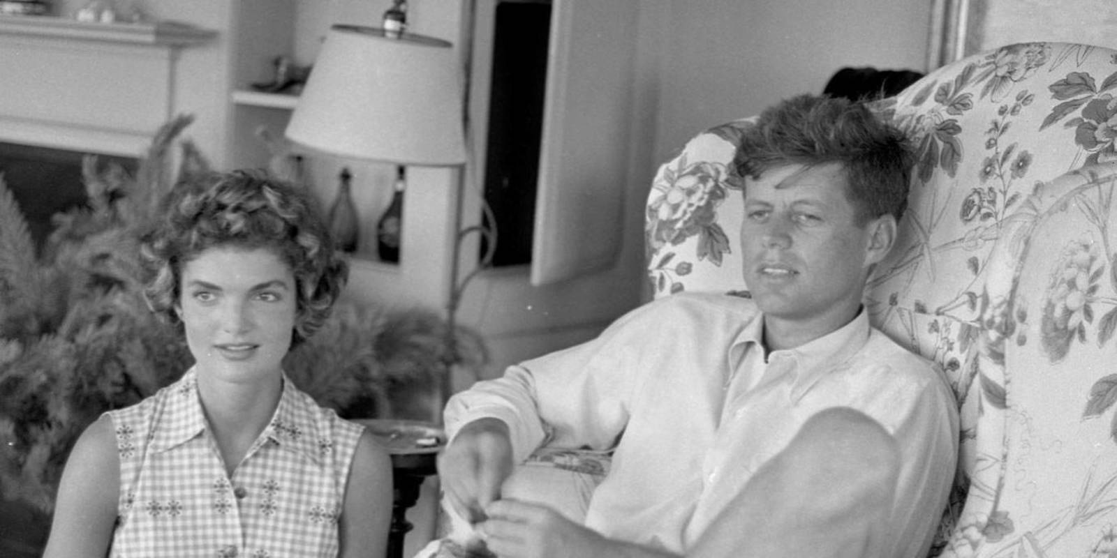 hyannis port buddhist single men John fitzgerald jack kennedy (may 29, 1917 – november 22, 1963), often referred to by his initials jfk, was the 35th president of the united states, serving from 1961 until his assassination in 1963.