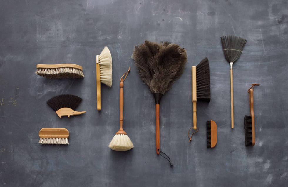 Tnc 0513 03 clean slate brushes mv