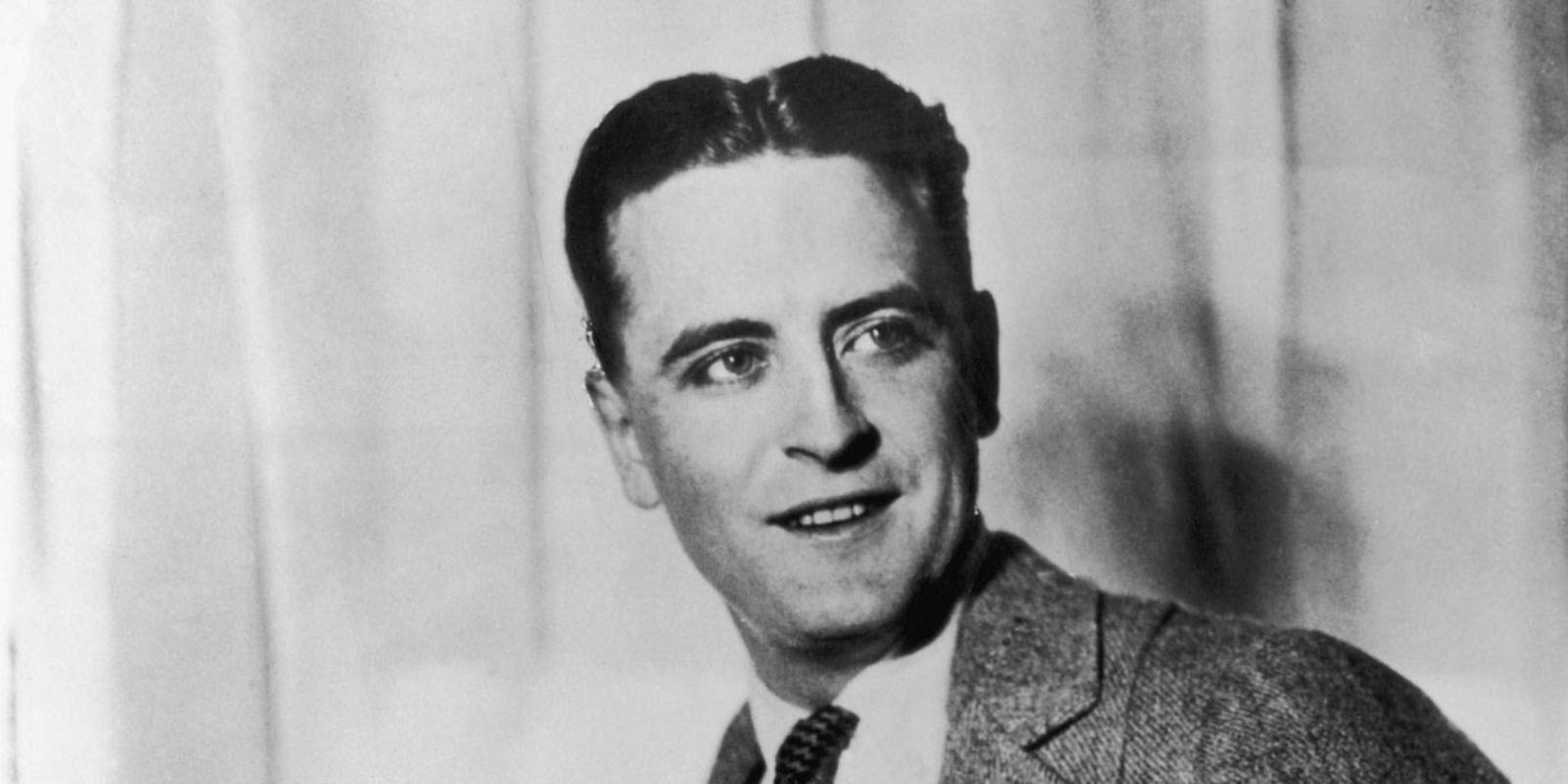 f scott fitzgerald F scott fitzgerald is an american writer, known for works like the great gatsby and tender is the night--along with other novels and short stories here are a few quotes from the life and works of f scott fitzgerald.