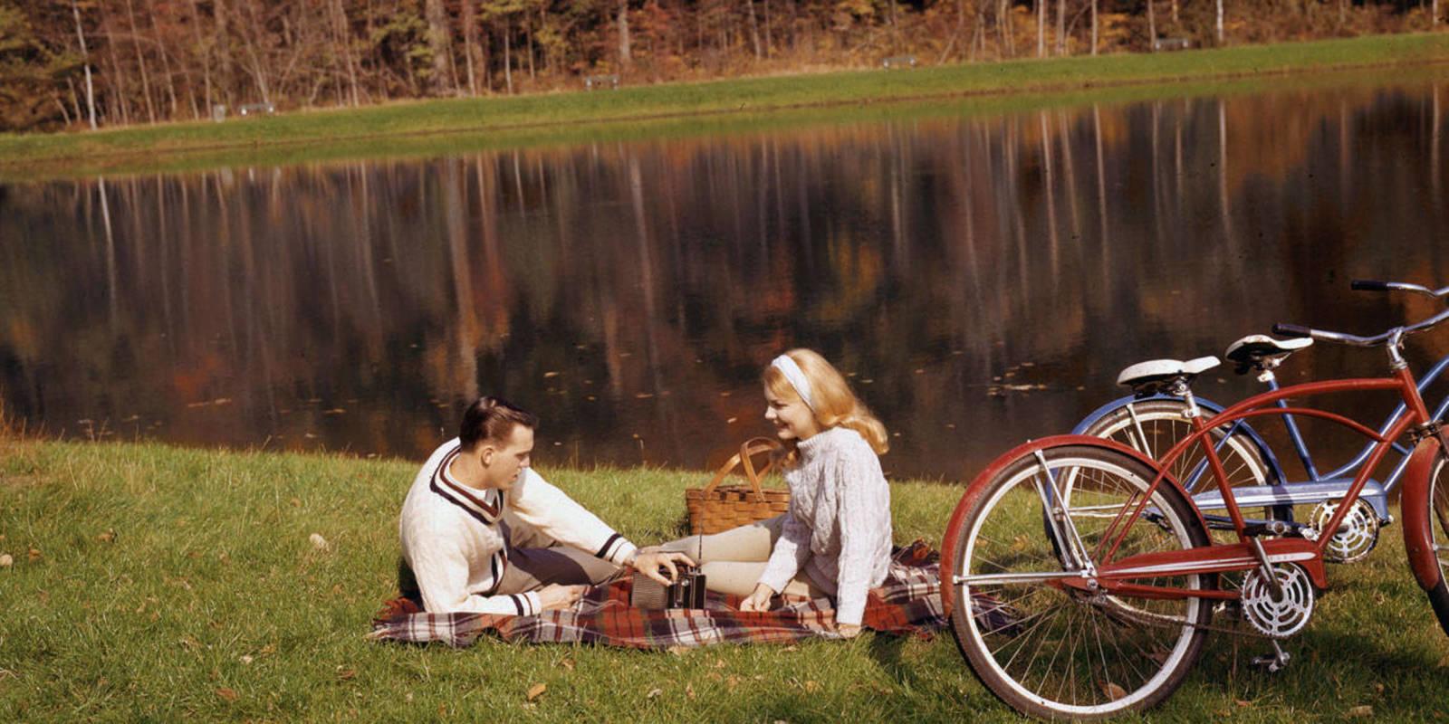Dating di bukittinggi