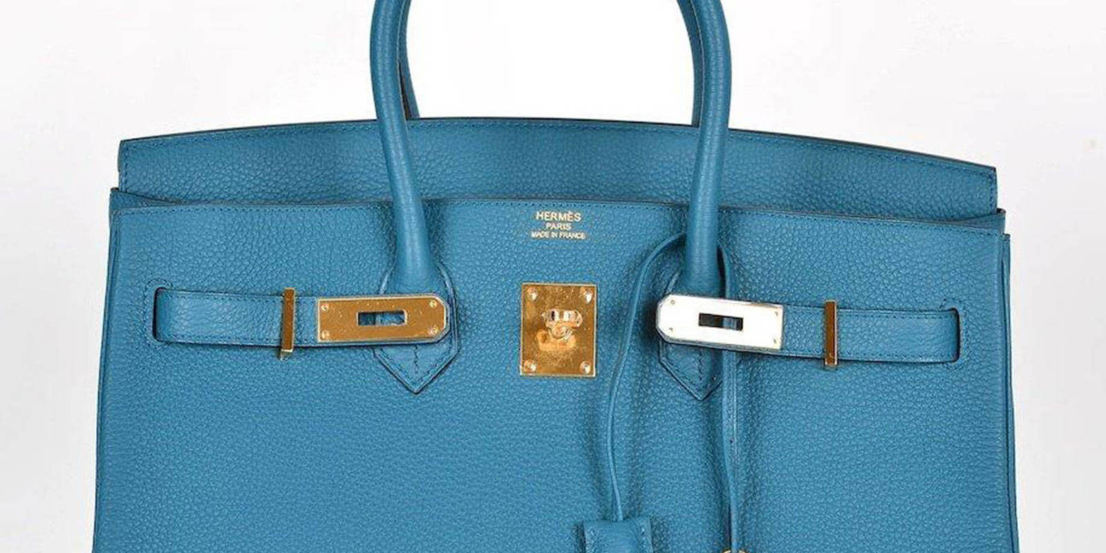 red hermes birkin handbag - How To Spot A Fake Birkin Bag - Real Hermes Birkin Bag