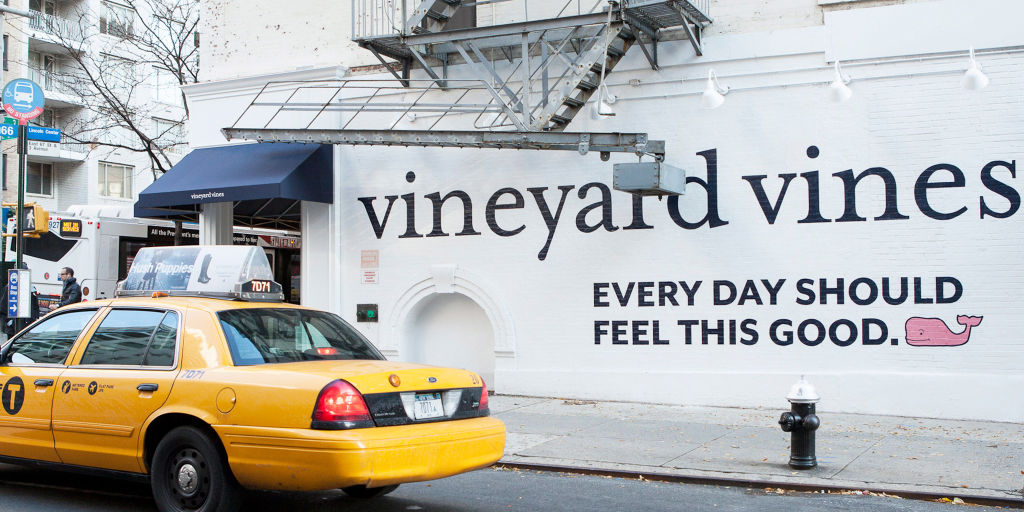 Vineyard vines new york city vineyard vines new store