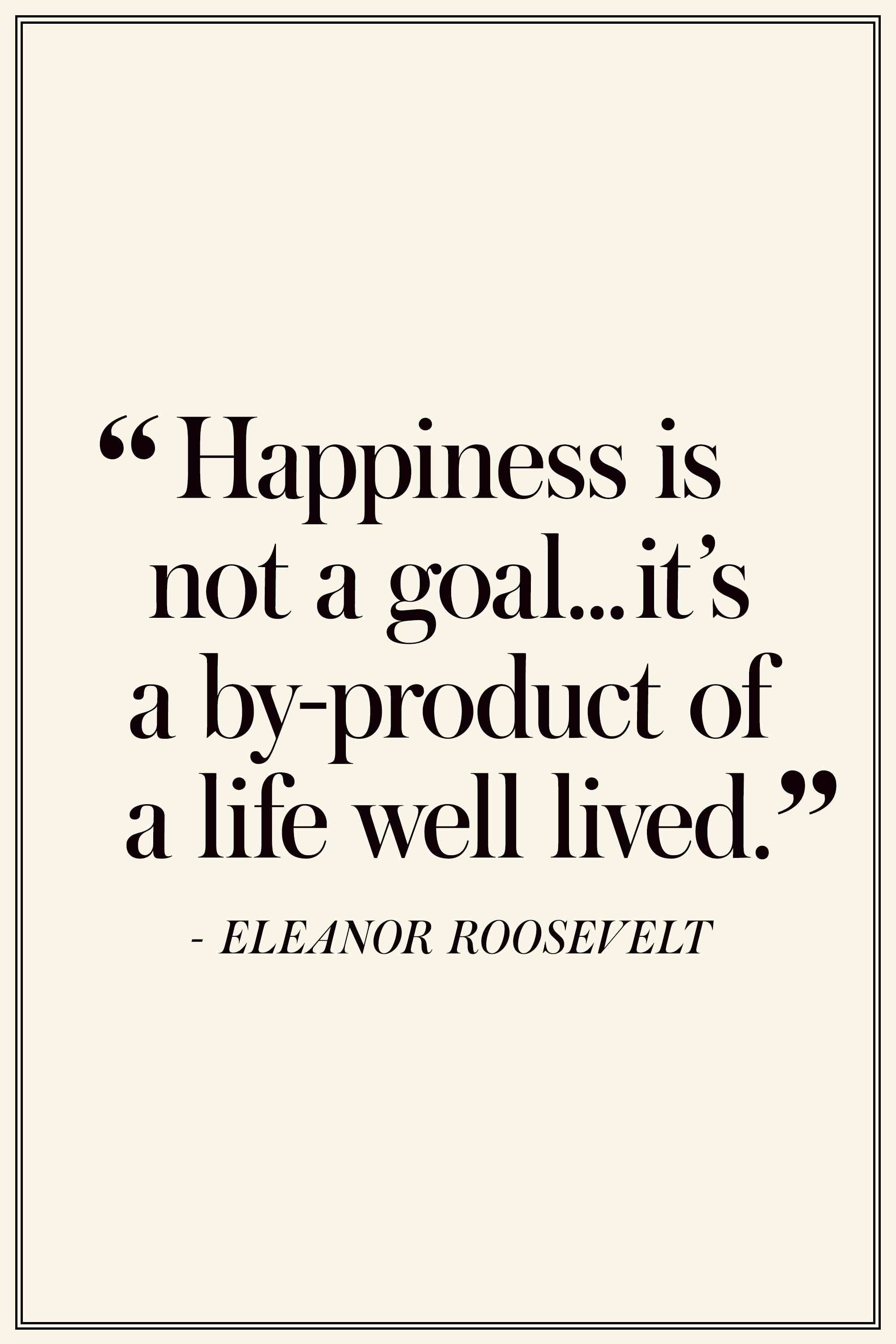 Best Famous Quotes About Life Love Happiness: Famous Quotes About Happiness