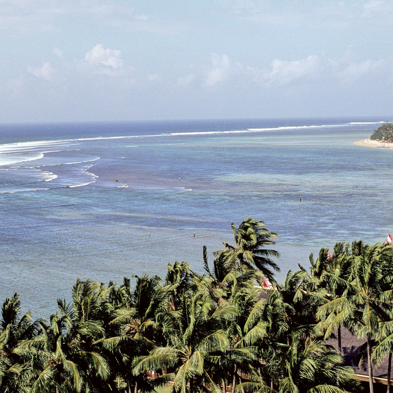 Best Honeymoon Places Bali: 10 Reasons You Should Go To Bali On