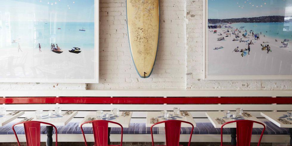 Upper East Side Restaurants - Best Upper East Side Restaurants