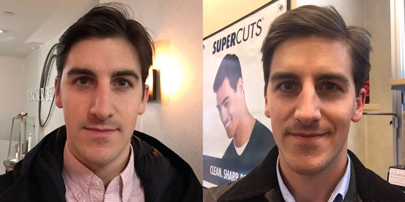 How Much Is A Haircut At Supercuts