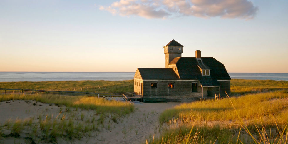 Best Beach Towns In America 20 Of The Most Charming