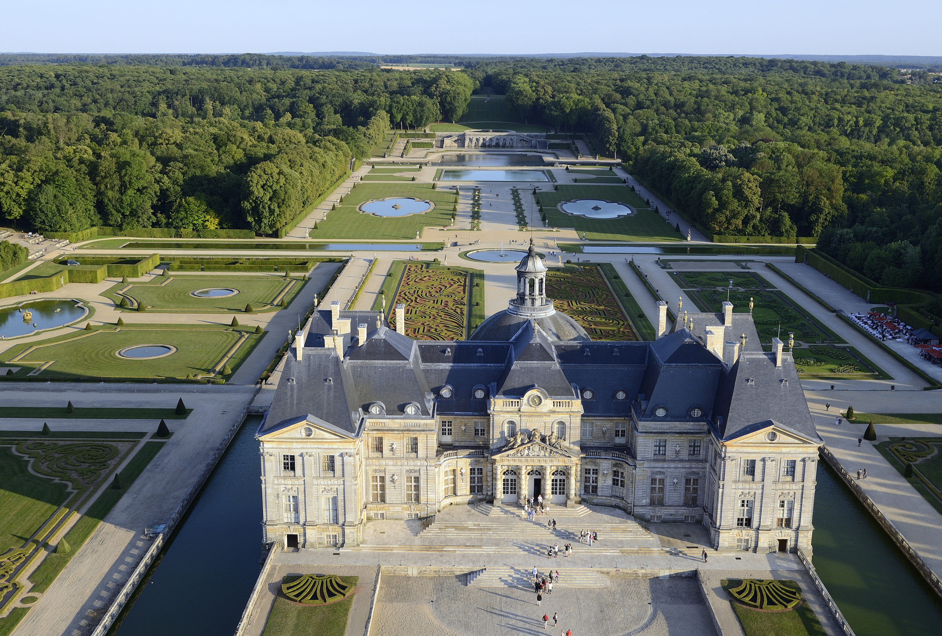 The most luxurious wedding venues in the world for Most beautiful wedding venues in the world