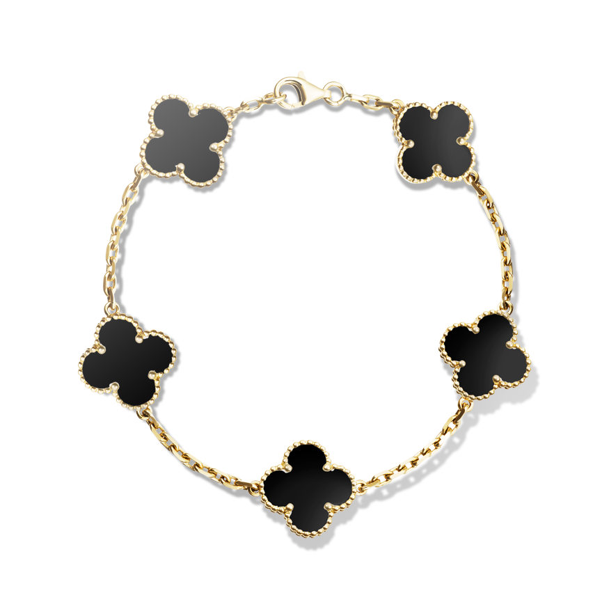 Jared Jewelry Print Ad Jewelry Ideas