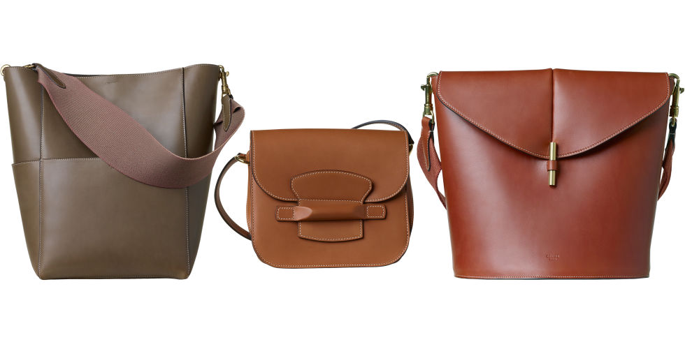 celine bag new