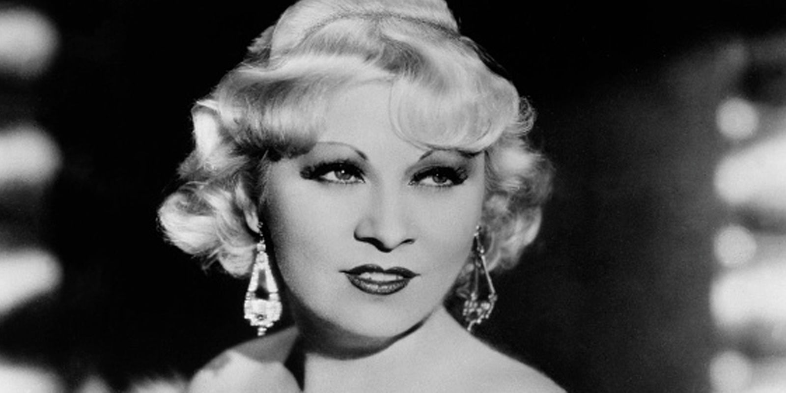 Mae West Quotes To Live By