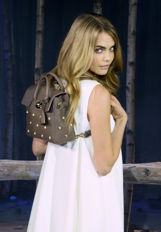 Borse Casual : Celebrity inspired handbags famous handbag muses