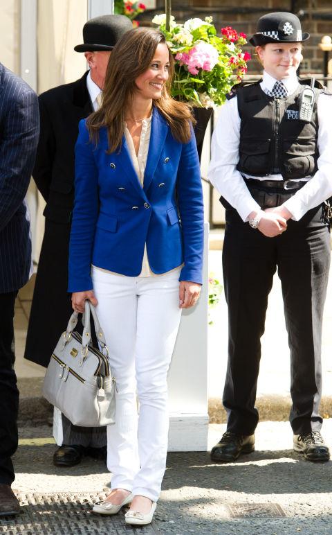 fake hermes kelly bag - Celebrity Inspired Handbags - Famous Handbag Muses