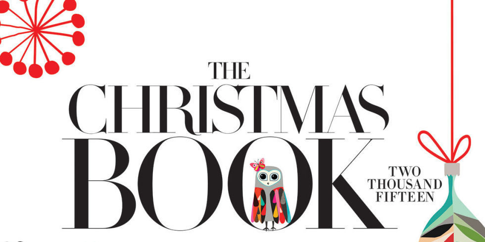 Neiman Marcus Wedding Gifts: Neiman Marcus Just Released Their Famous Christmas Book