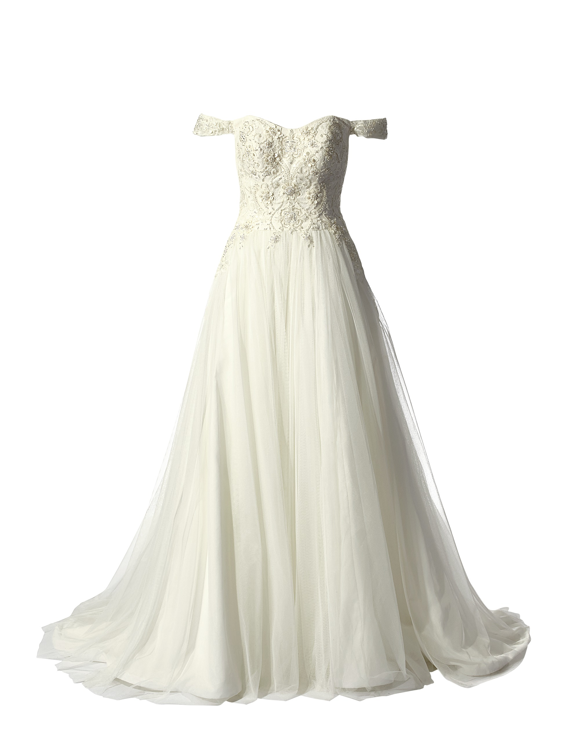 History wedding dresses cheap wedding dresses for Largest selection of wedding dresses