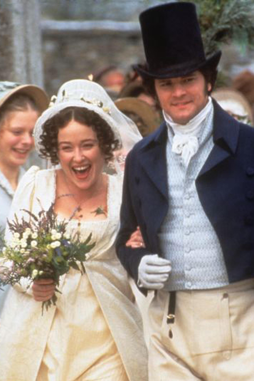 Jane Austen Filme Stream