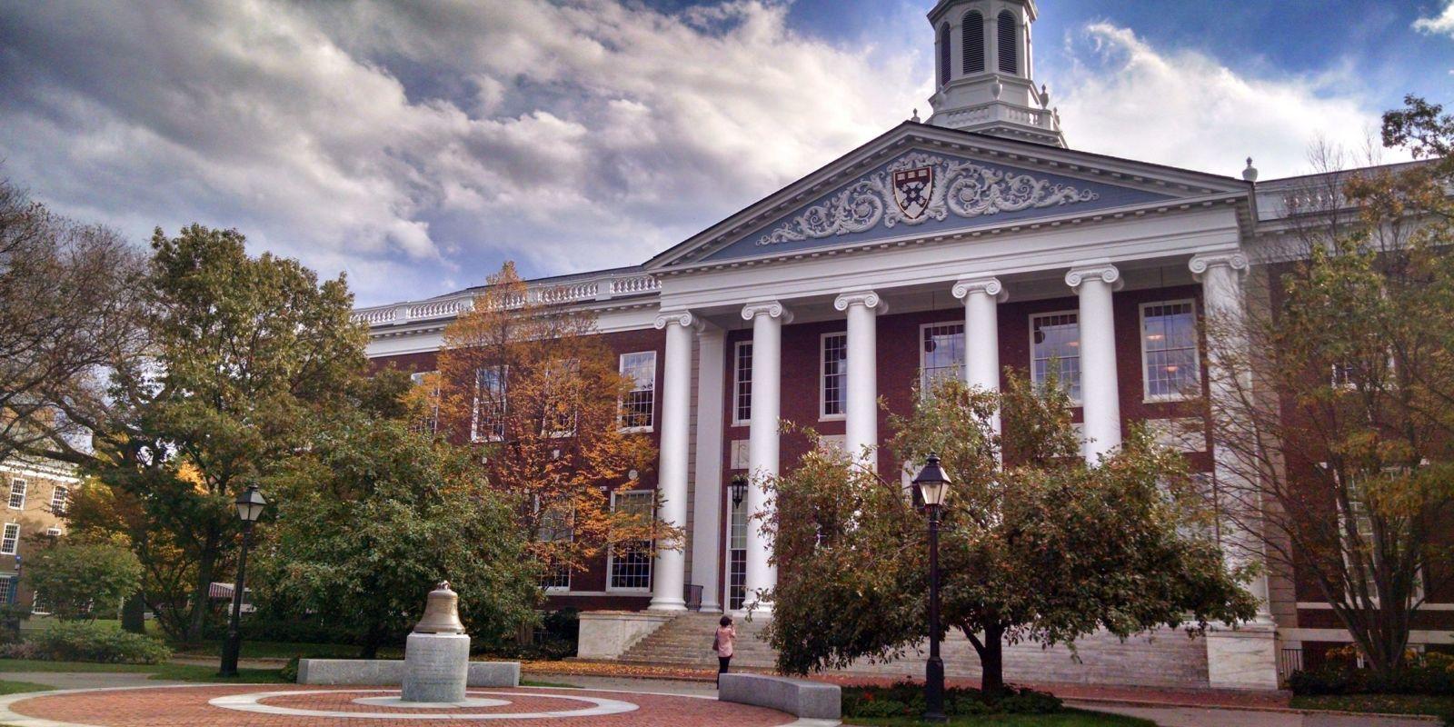 Real Estate most prestigious colleges