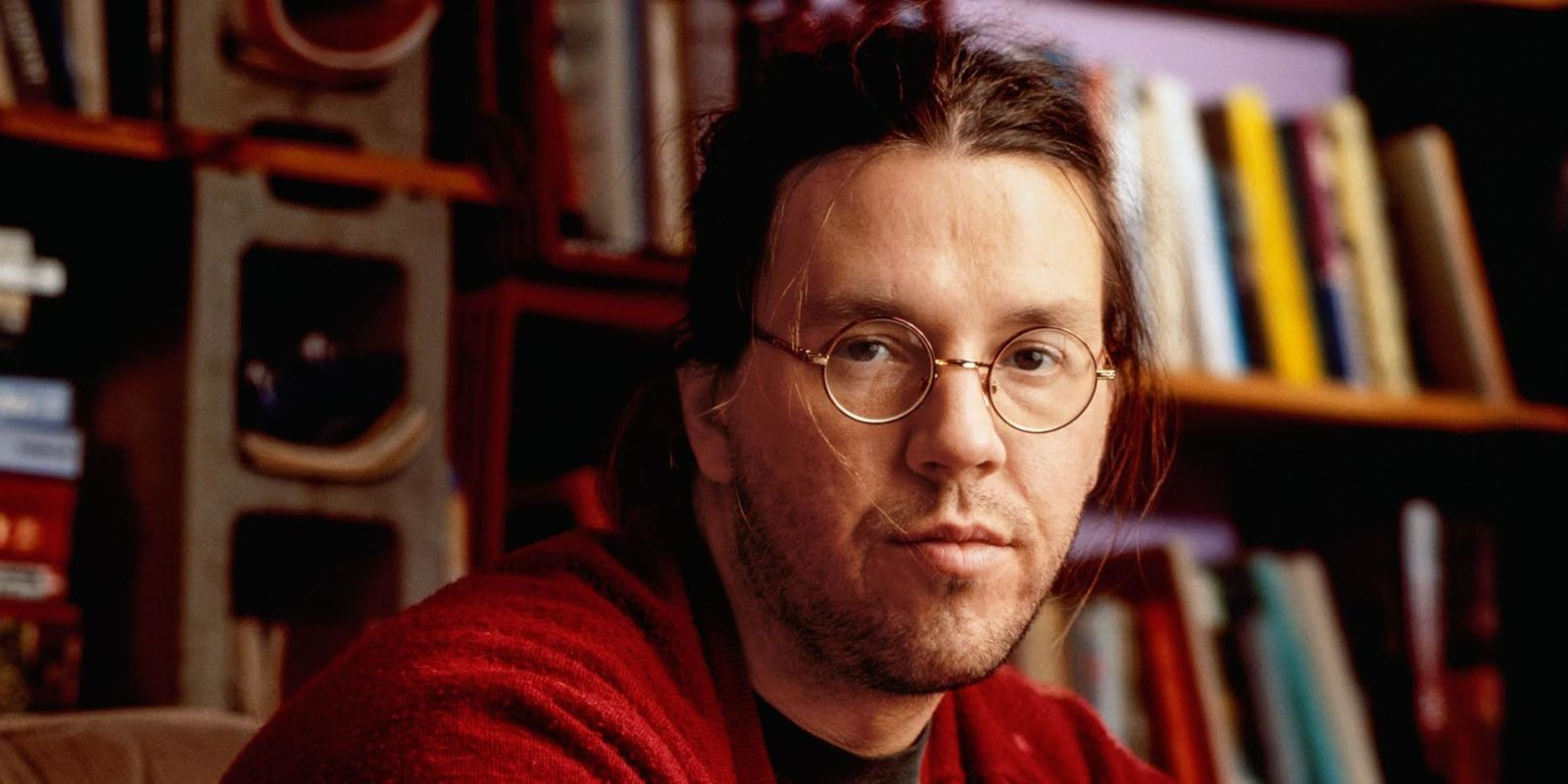 david foster wallace essay By terry heick one of my favorite genres of writing is the essay, and one of my  favorite essayists is david foster wallace wallace–or dfw if.