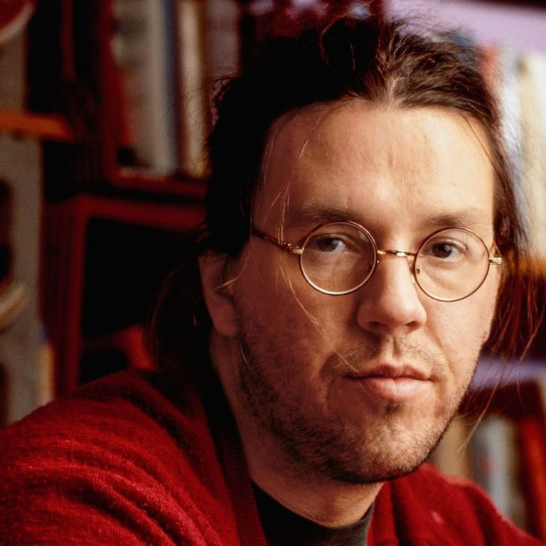 david foster wallace tv essay