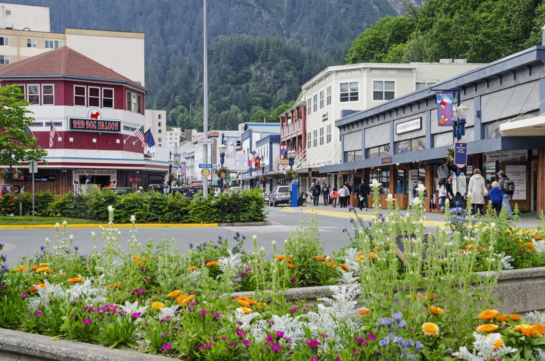 Antique Towns The 50 Best Small Towns For Antiquing In