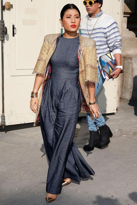 Royal Style Royal Fashion Around The World