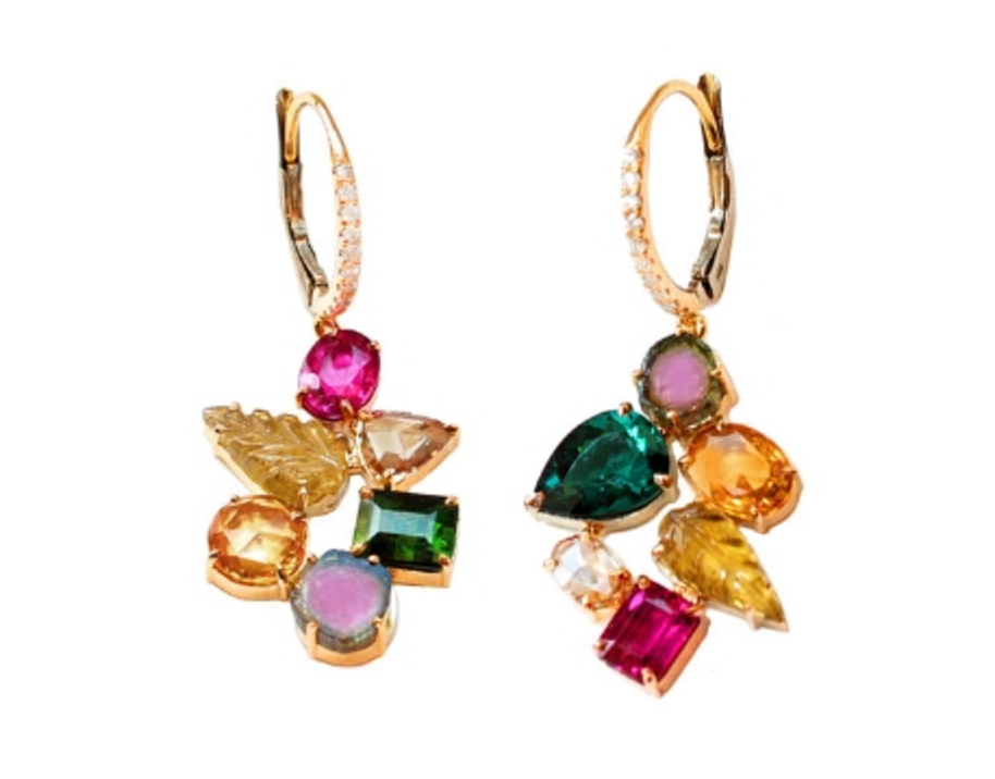 The Best Places to Buy Jewelry Online