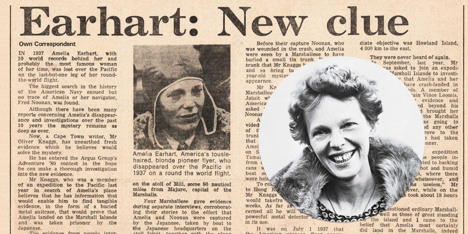 amelia earhart essay new clues about the disappearance of amelia earhart amelia new clues about the disappearance of amelia