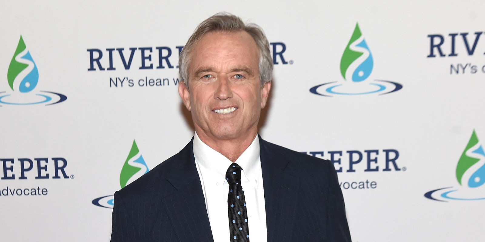Trump Taps Robert F. Kennedy Jr. to Head His New Commission on Vaccines