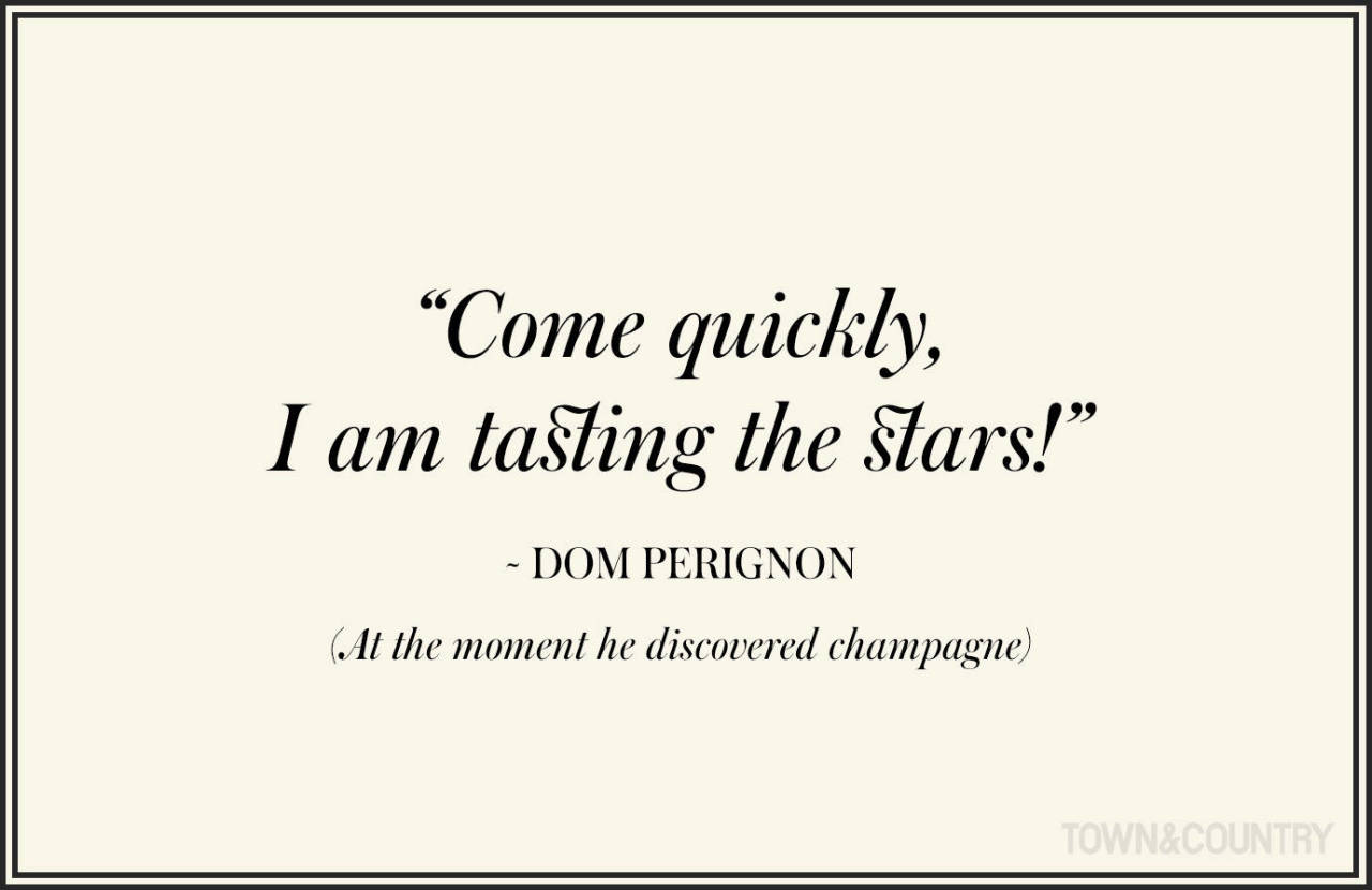 best champagne quotes quotes about champagne