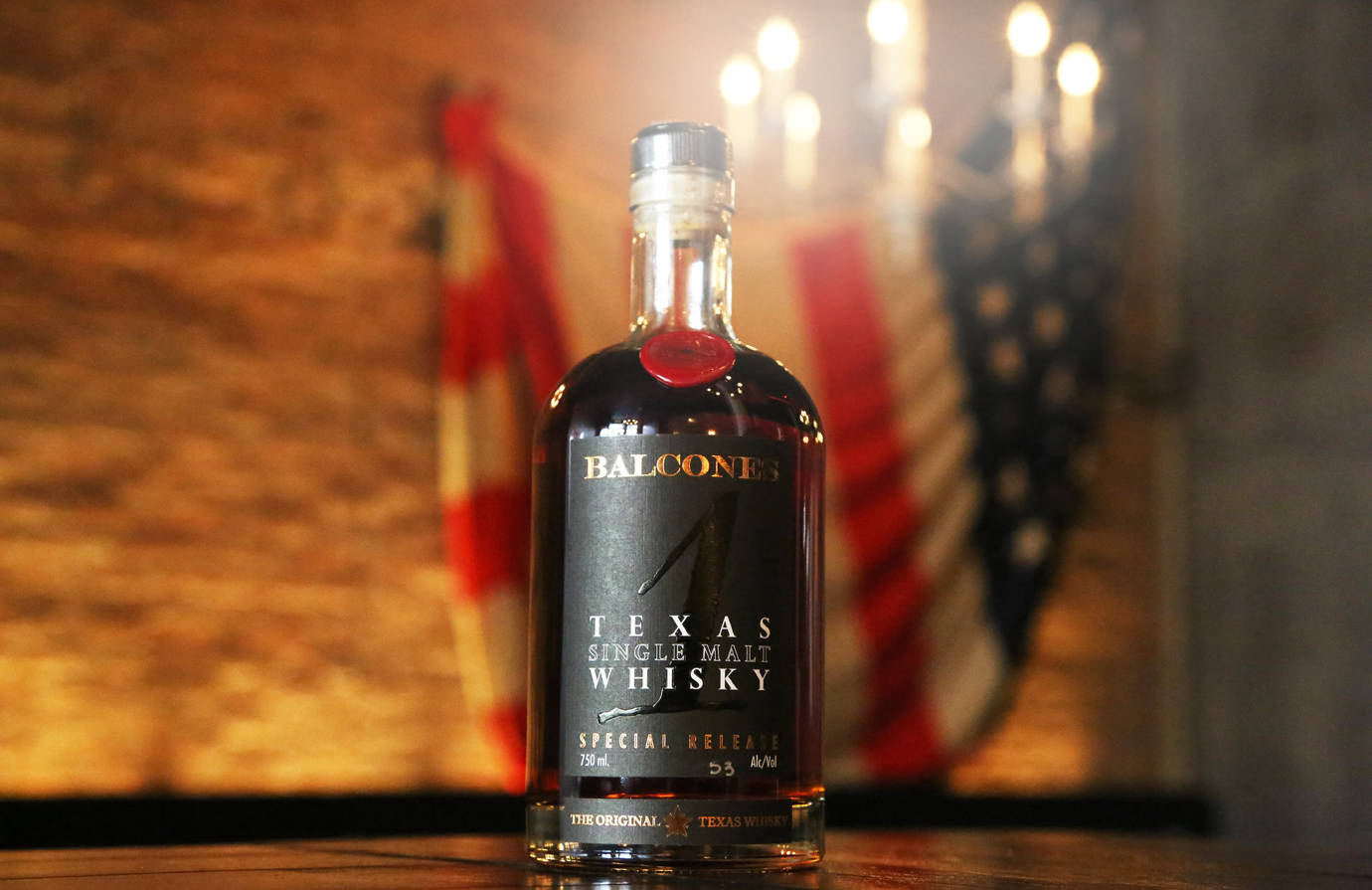 American single malts tasting american single malt whiskeys for American classic homes waco tx