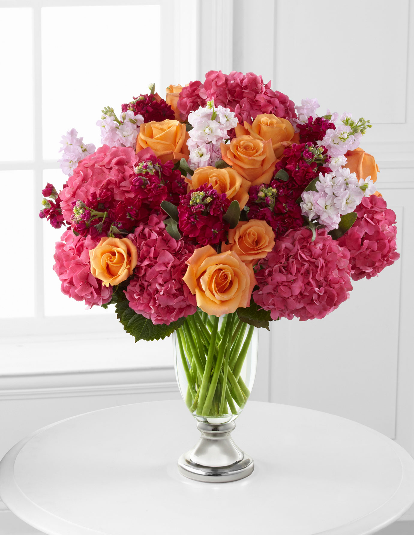 Valentine 39 s day flower ideas valentine 39 s day 2014 for Valentines day flower ideas