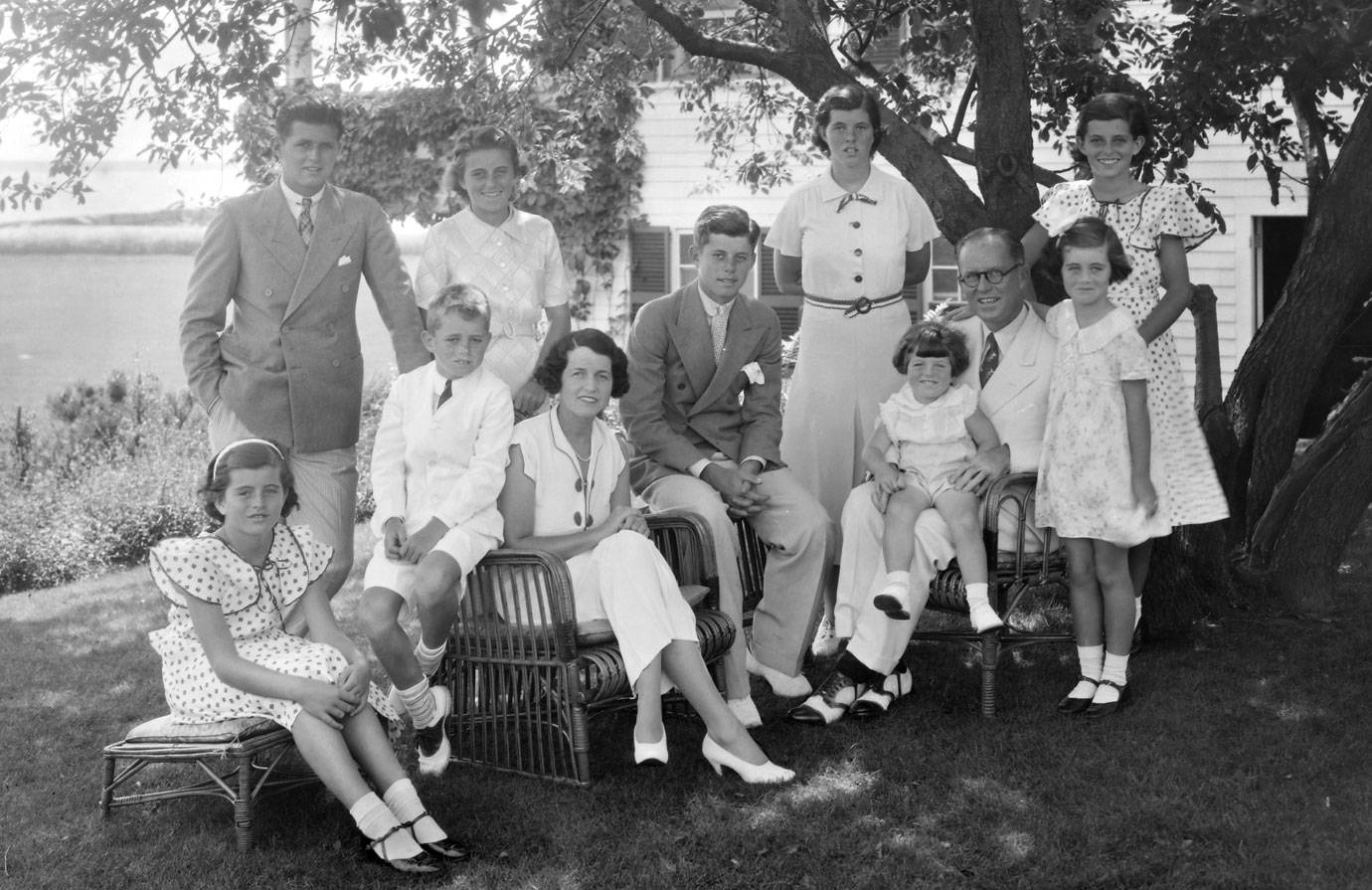 buddhist single men in hyannis port The property does not belong to the kennedys - although max lives elsewhere in hyannis port it is a nine-bedroom rental home known as the 'judy garland house' after the actress, who used to spend.