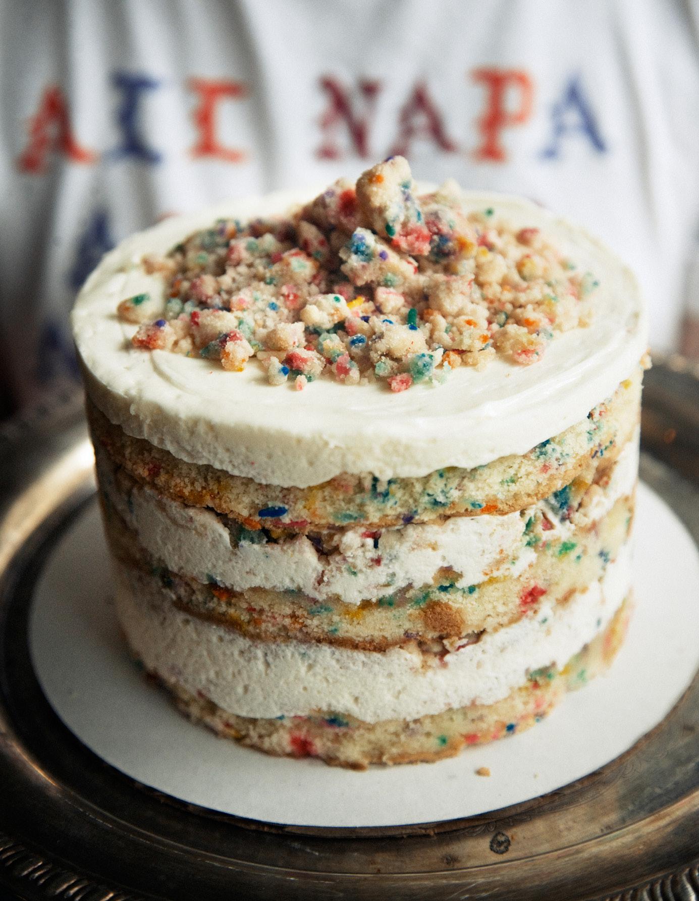 Best Birthday Cakes Nyc My blog
