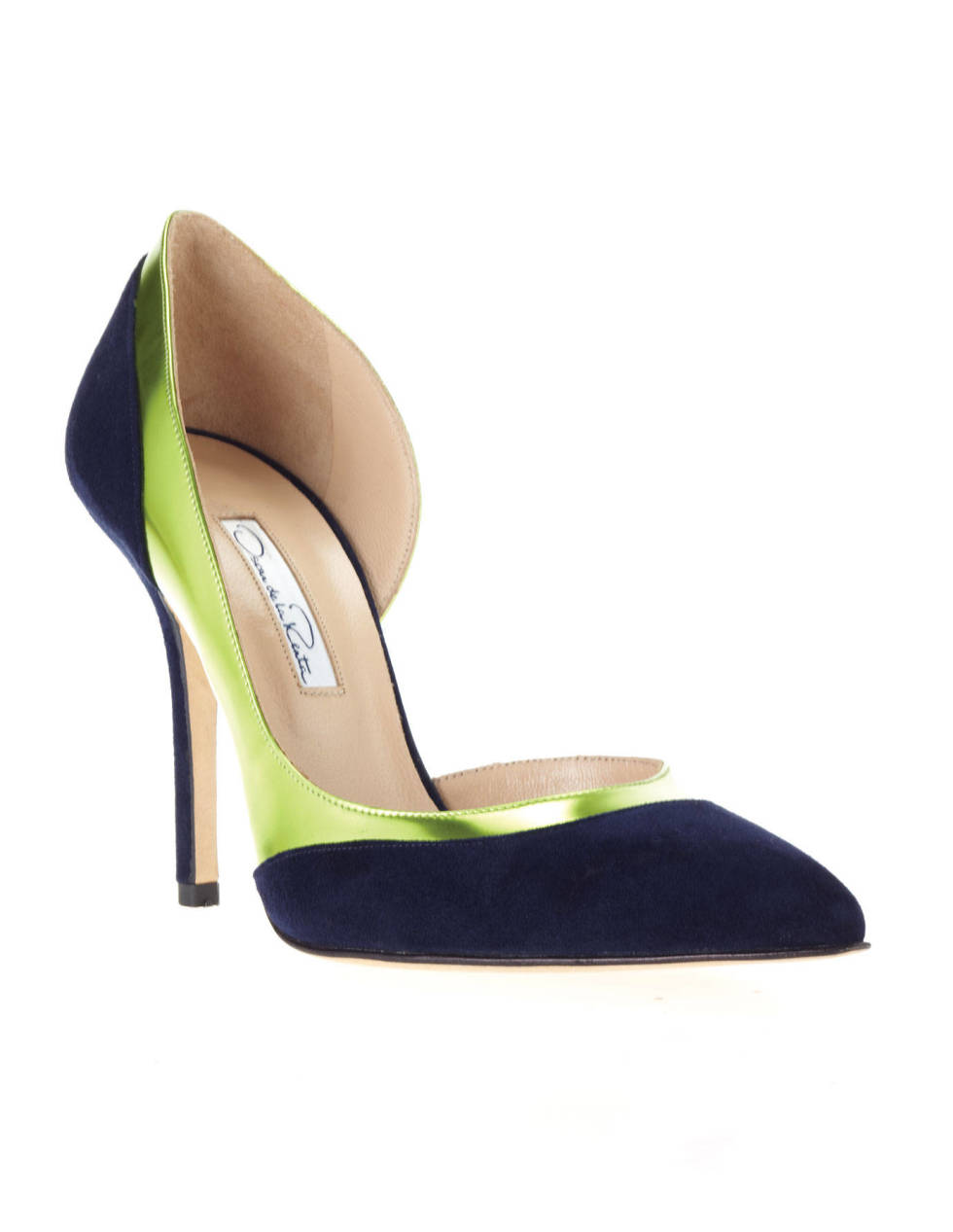 18 Preppy Shoes For Women