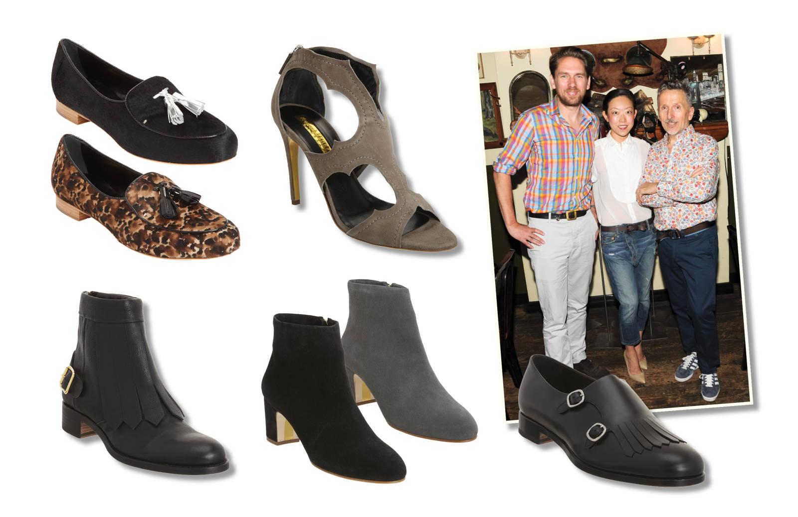 541b49626bd0a_-_tnc-rupert-sanders-on-barneys-shoes.jpeg