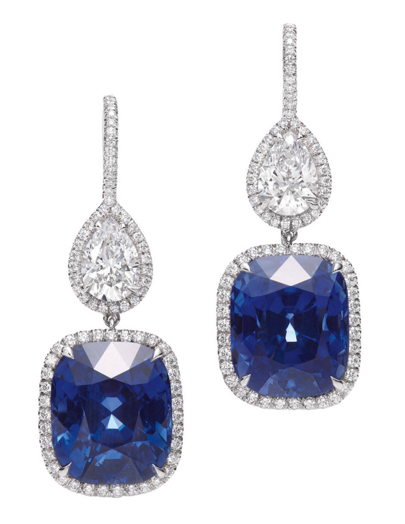 Harry winston harry winston jewelry for Harry winston jewelry pinterest
