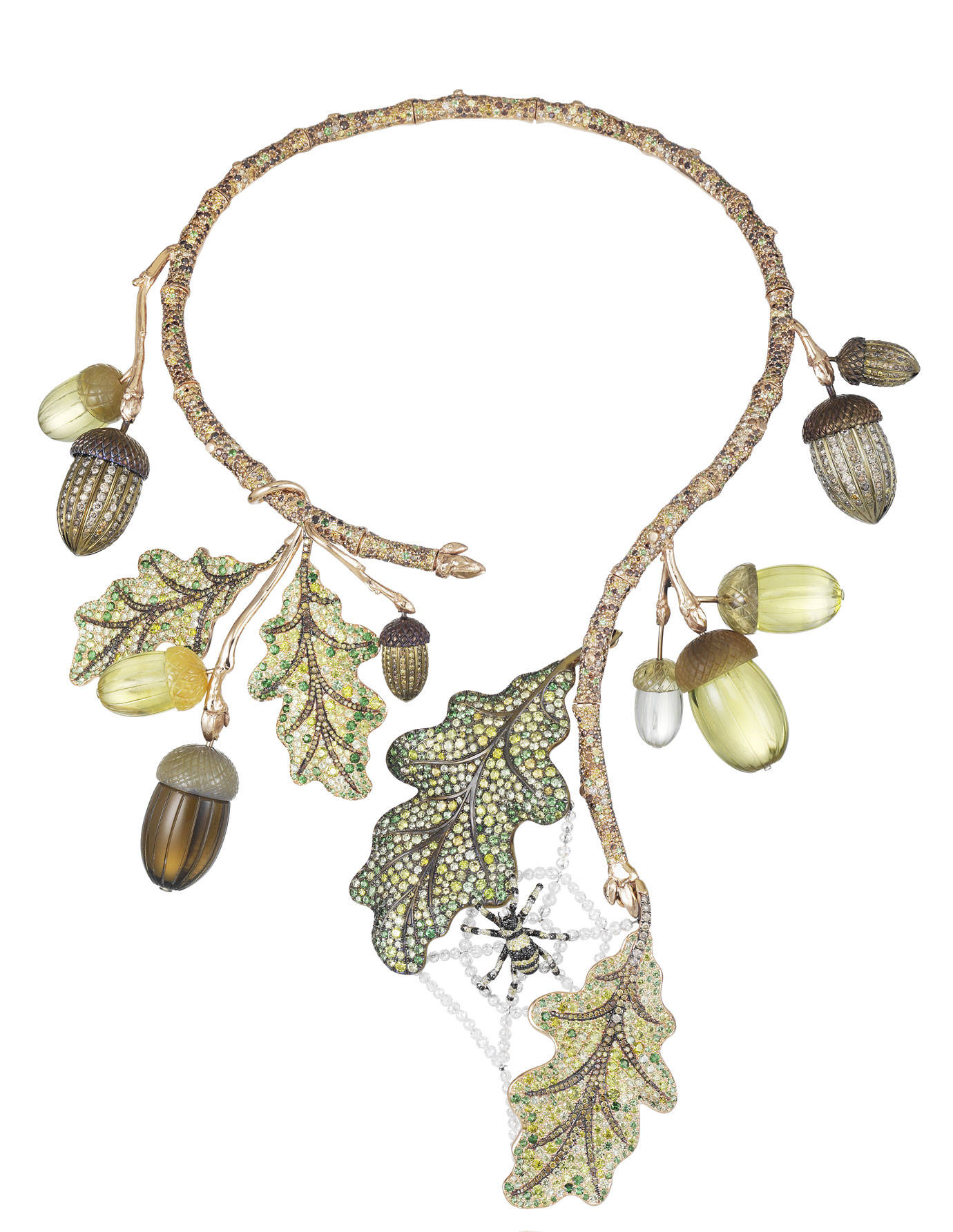 chopard chopard jewelry