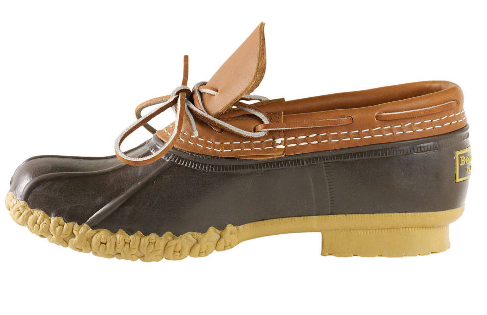 Women's Designer Shoes Preppy Style Saddle Shoes Oxfords Fall Winter 2011 2012