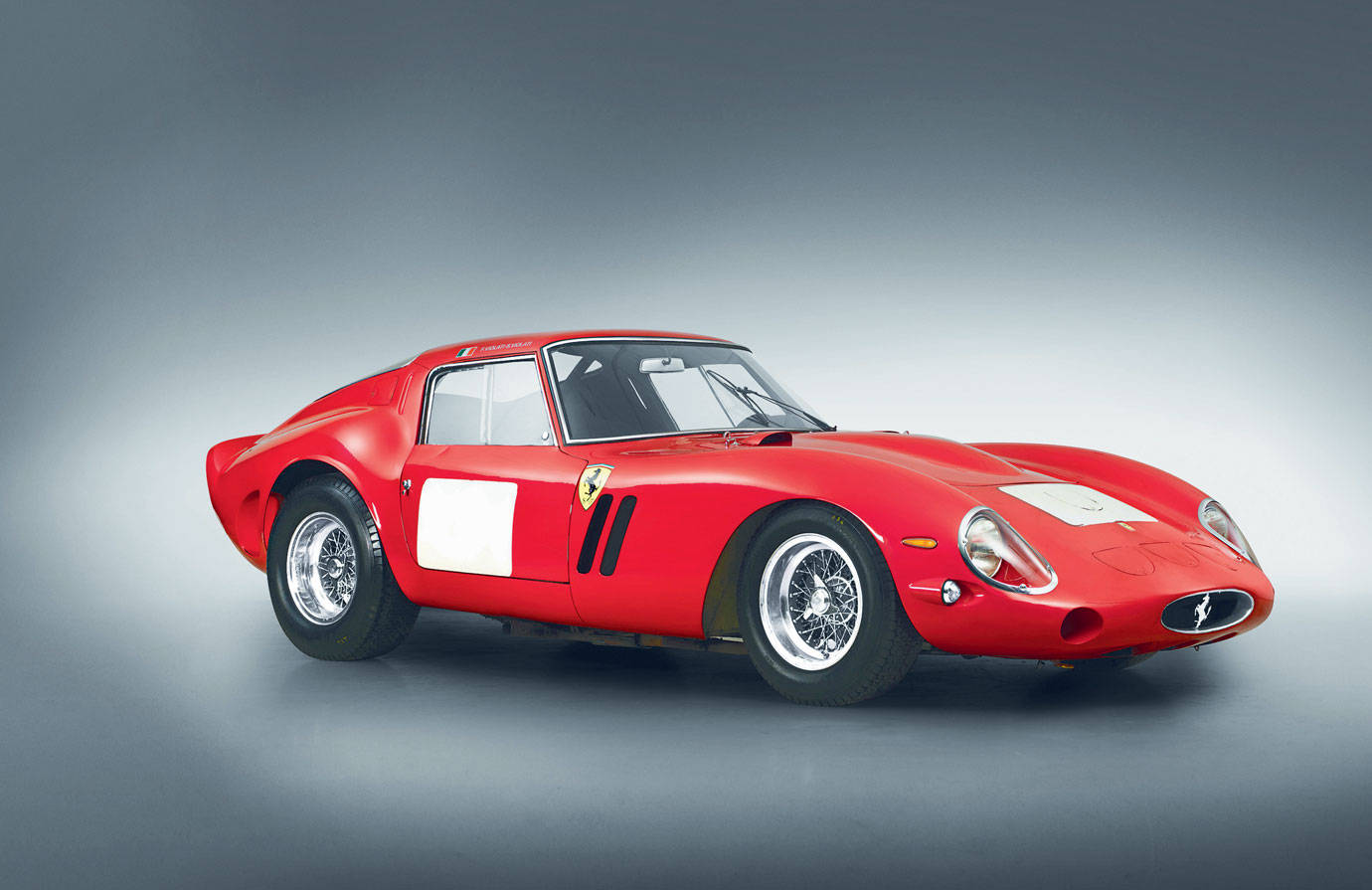 most expensive car sold at auction ferrari 250 gto. Cars Review. Best American Auto & Cars Review