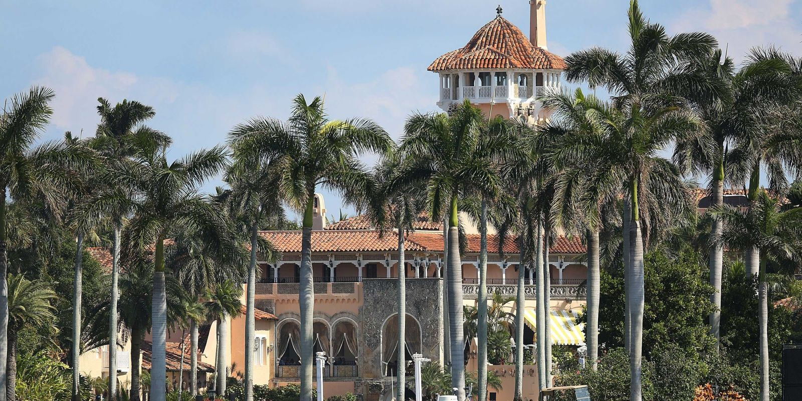 Who Are Mar-A-Lago Members - Mar-A-Lago Facts